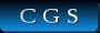 CGS - Forums